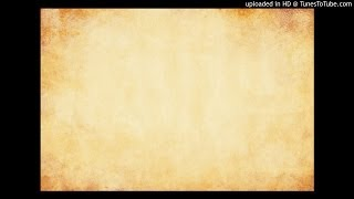 видео Постановление Правительства РФ № 145 от 08.02.2017