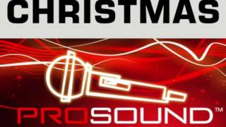 Where Are You Christmas Instrumental