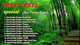 Lagu Karo Terbaru 2019 - Full Abum Jhon Pradep Tarigan