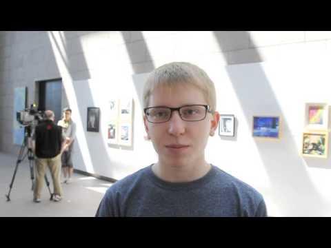 Ottawa Teen Artists
