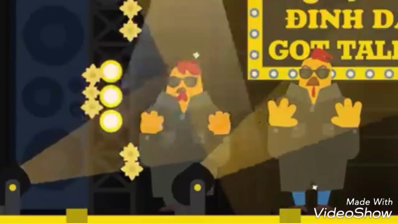 Quảng cáo tổng hợp hát hay nhất:Thế Giới Di Động,Điện Máy Xanh,Vinamilk