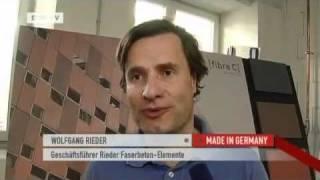 Wirtschaftsspionage - Kalter Krieg um Wissen | Made in Germany