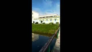 Санатории Белоруссии. Санаторий Белорусочка. Санатории Белоруссии с лечением в 2019 году