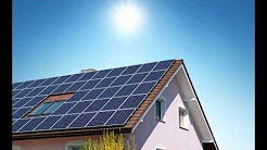 Solar Panels For Homes Valley Stream Ny Solar Contractor Services