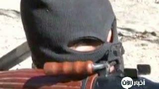 مقتل قيادي من القاعدة خلال هجوم طائرة بلا طيار