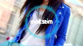 Bijou - Tánc (Makszim Testvérek 2015 remix)