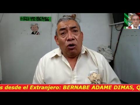 TODA LA MAFIA vs AMLO!!! Y QUIEN LO APOYA ??EXPLOTA EL POPO !!