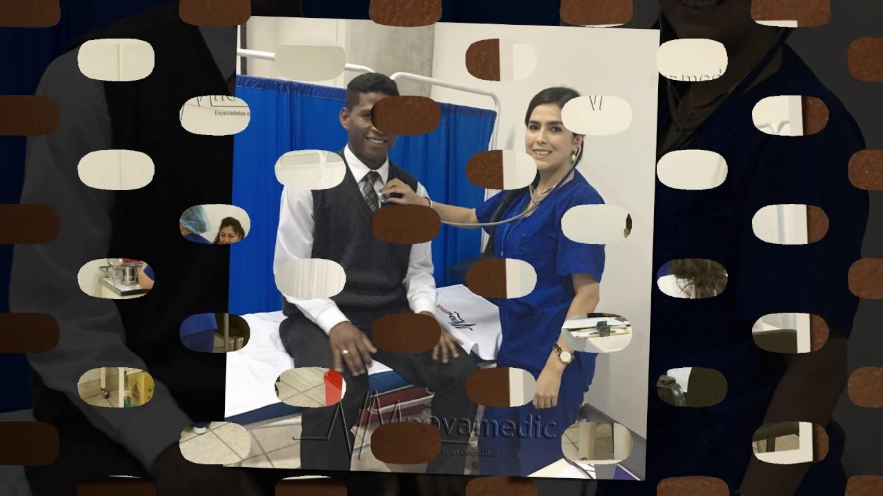 Novamedic Campaña Corte Superior de Justicia de Cañete 2016 novamedic pinnacle album
