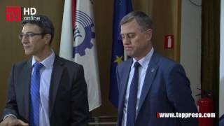 Трайчо Трайков: Трябва да запушим дупките за крадене, а това ще стане чрез върховенството на закона