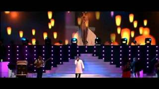 Watch A R Rahman Mustafa Mustafa video