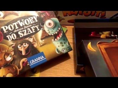 Олеся Емельянова Каталог настольных игр для детей