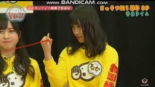 Team8のKANSAIメンバーが再びミキに告白! 第1回でミキが気に入ったメ...