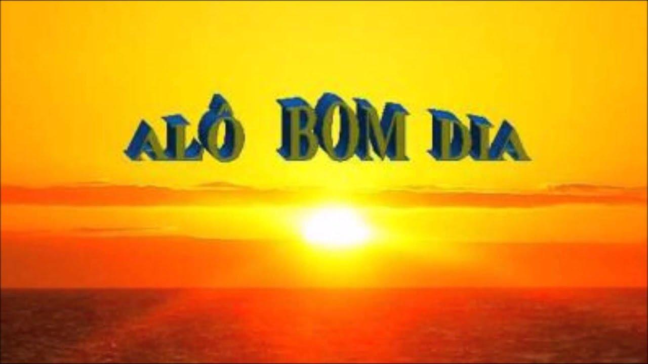 Imagens De Bom Dia