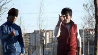 Yargısız İnfaz Türkmen Tkn Yar Gelmesin Mezarıma 6 Mc
