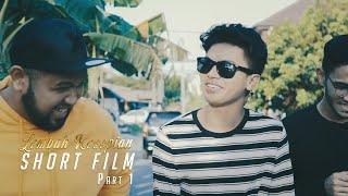 Short Film Part 1 By Haqiem Rusli