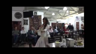Giselle Habibi - بحلم بيك - Bahlam beek