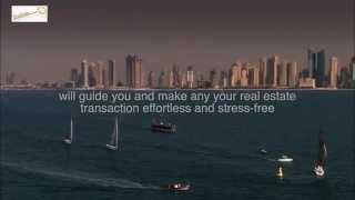 Buy, sell, rent properties in Dubai, UAE : Prime Homes Real Estate Broker