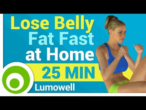 exercises-to-lose-belly-fat-at-home-fast