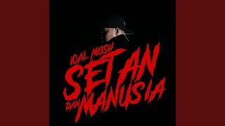 Setan Dan Manusia