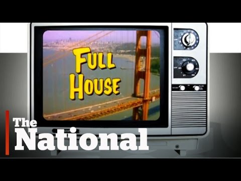 Full House reunion to air on Netflix