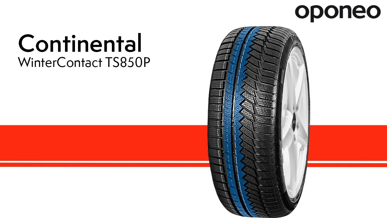 tyre continental wintercontact ts 850 p winter tyres. Black Bedroom Furniture Sets. Home Design Ideas
