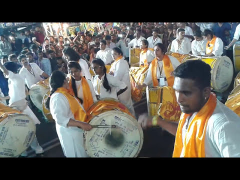 Bonalu Jatara @ West Marredpally 2016
