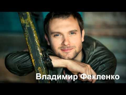 Скачать сериал Волчонок сезон 0,1,2,3,4,5 / Teen Wolf...