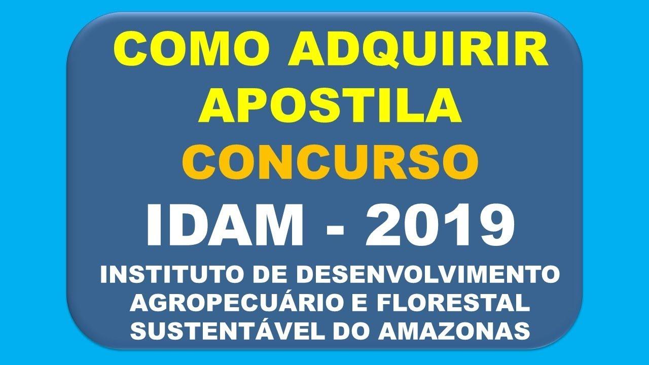 TRAZENDO NO AO A VIVO CD GRATIS ARCA BAIXAR MARACANAZINHO