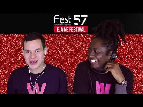 Festivali i Këngës 57: All songs reaction (Before semi-final)