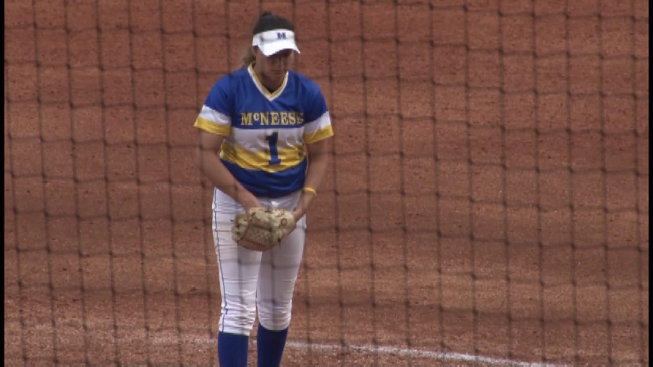 LSU Baseball wins in walk-off fashion in Hoover