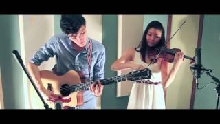 Gambar cover Disney Medley [Guitar and Violin]