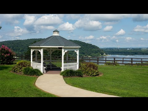 the-best-and-cheapest-wedding-venues