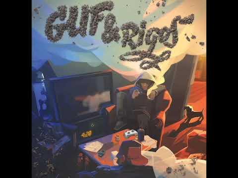 Guf и Rigos - 4-20 (альбом).