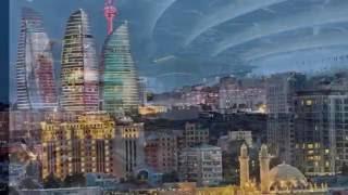 видео Ambassador Hotel Baku