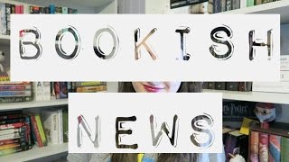 BOOKISH NEWS | EPISODE 5