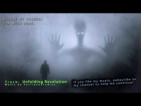 cinematic-suspenseful-mysterious-background-music---unfolding-revelation---mystery-soundtrack