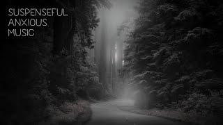 Cinematic Suspenseful Mysterious Background Music - Unfolding Revelation - Mystery soundtrack