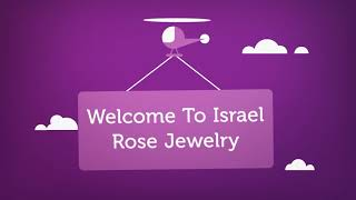 Israel Rose Jewelry - Vintage Engagement Rings in New York, NY