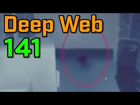 SAD SATAN AGAIN!?! - Deep Web Browsing 141