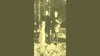 Jan & Scott wedding, Harnett County, North Carolina