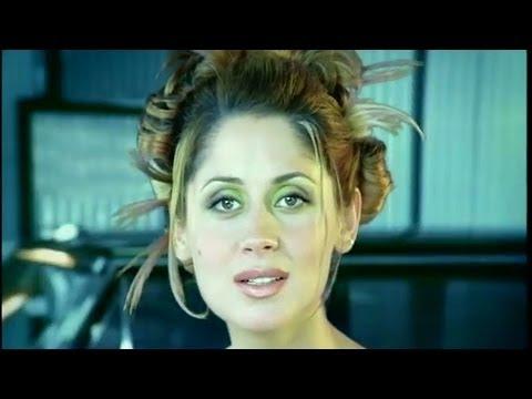 Lara Fabian - Je T' aime (Magyar Felirattal) mp3 letöltés