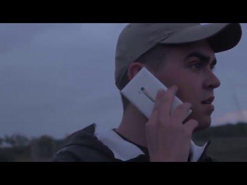 Absense (a film by Stuart Blue and Alex Quade)