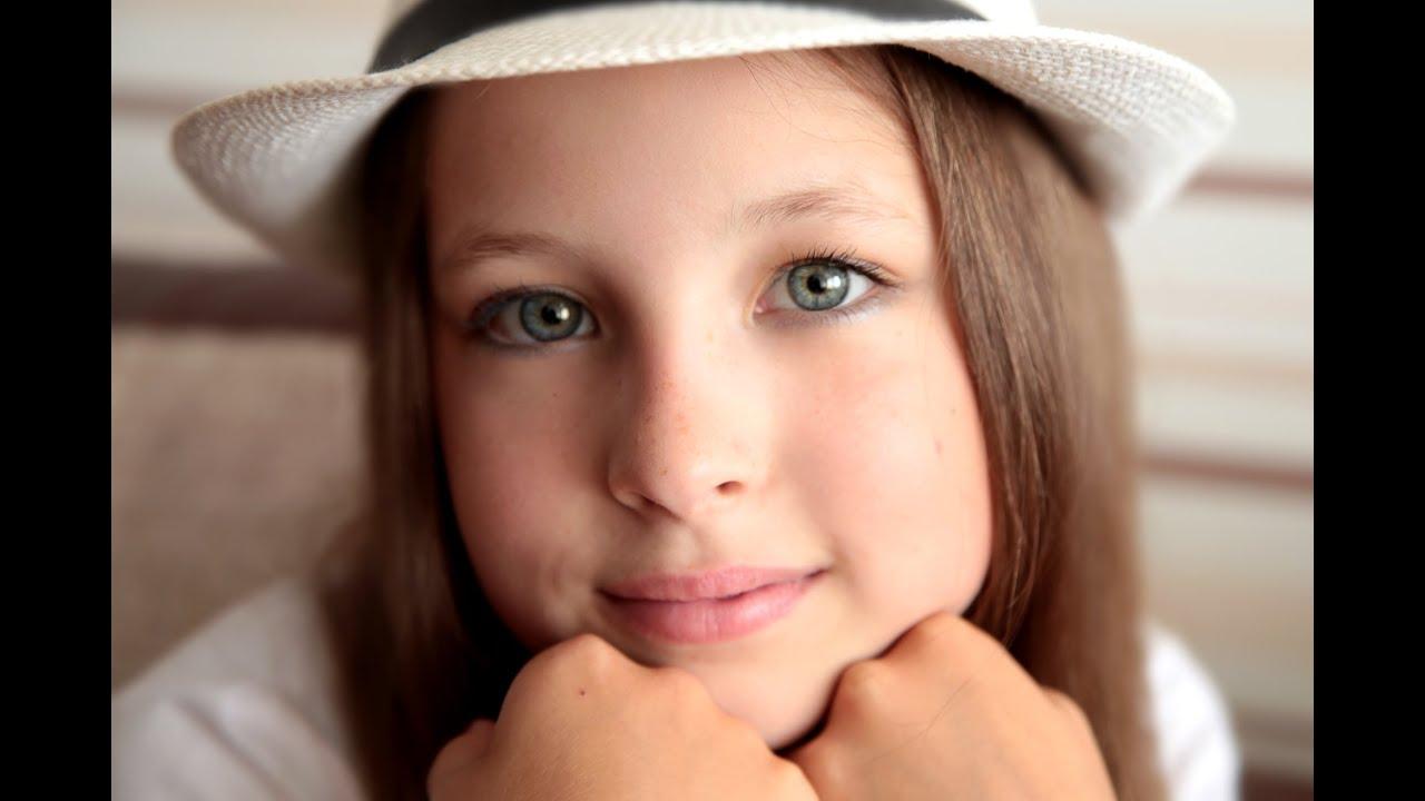 Голые юные девочки видео онлайн 5 фотография