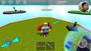 roblox code song tree song its demons and alon and i hate i love you