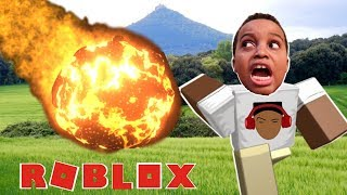 HARDEST GAME ON ROBLOX! - Roblox Gameplay | Playonyx