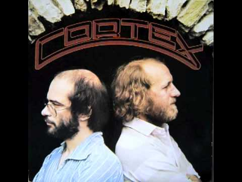 Cortex - La Bulle (1978) album Pourquoi