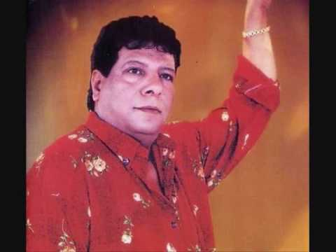 Sha3ban Abdel Rahim- Best Song Ever !!