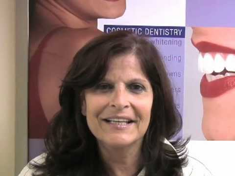 Dentist Yonkers NY, Family Dentistry, Dental Implants, Concerned Dental Care of Westchester PC