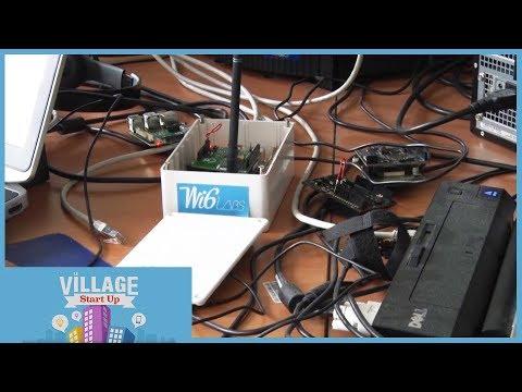 Wi6Labs : l