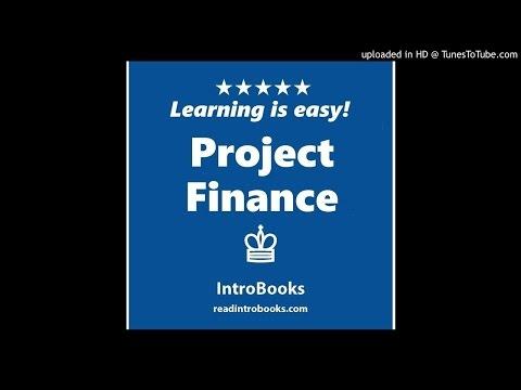 Project Finance Fundamentals